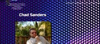 Chad Sanders LLC